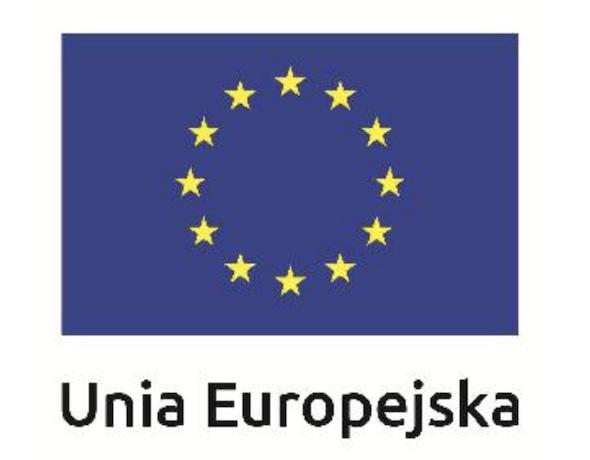 Projekt europejski